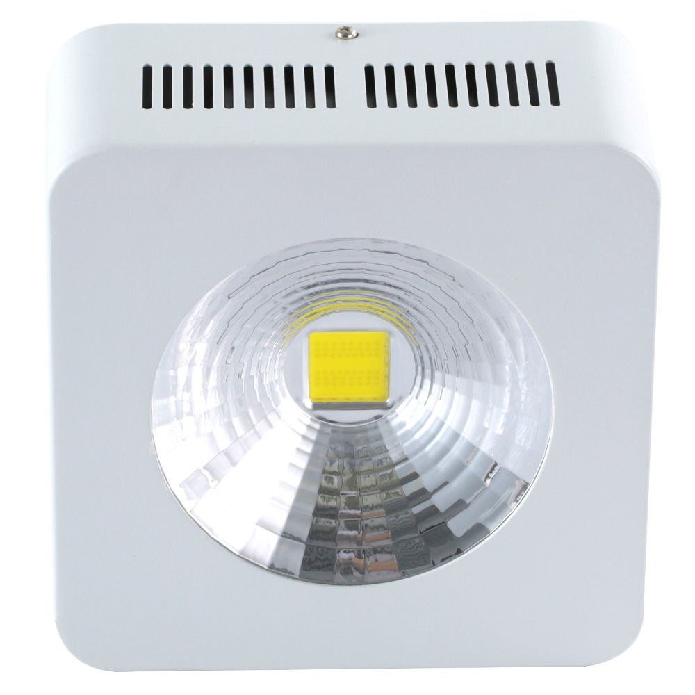 online get cheap warehouse lighting design aliexpress com 6pcs lot usa stock cob 150w led high bay light factory exhibition warehouse lighting design