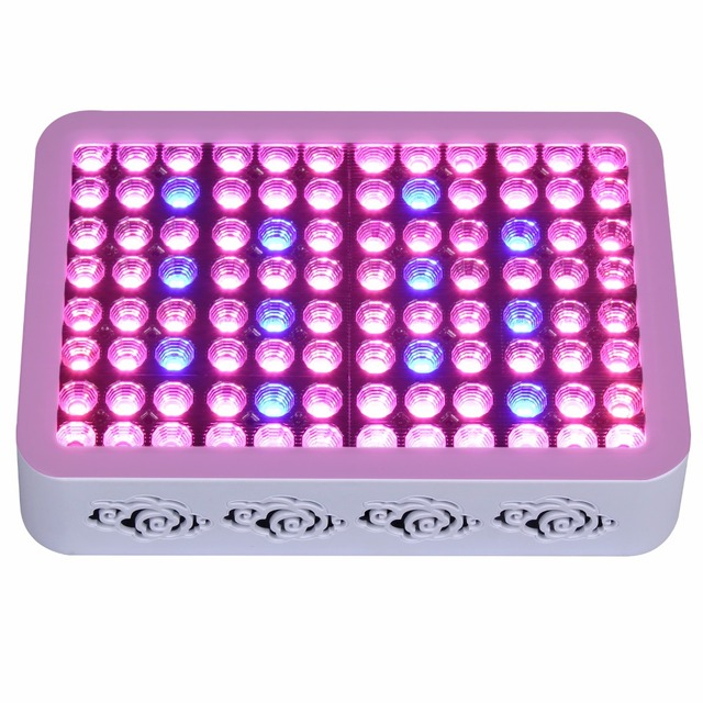 Led plants growing lights for greenhouse hydroponic indoor garden led plants growing lights for greenhouse hydroponic indoor garden medical commercial plant growing make up aloadofball Choice Image