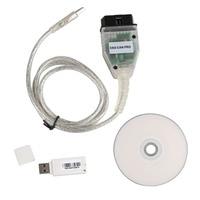 New Car Auto Fault Diagnostic Scanner Tool Obd 2 Car Diagnostic S W Version 5 5