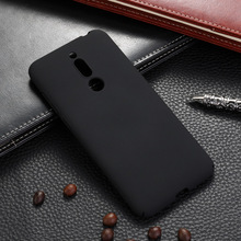 Ojeleye Phone Case For Meizu M6T Cases Ultra Thin Cute Colors Hard Plastic Cover Anti-Knock Covers Housing