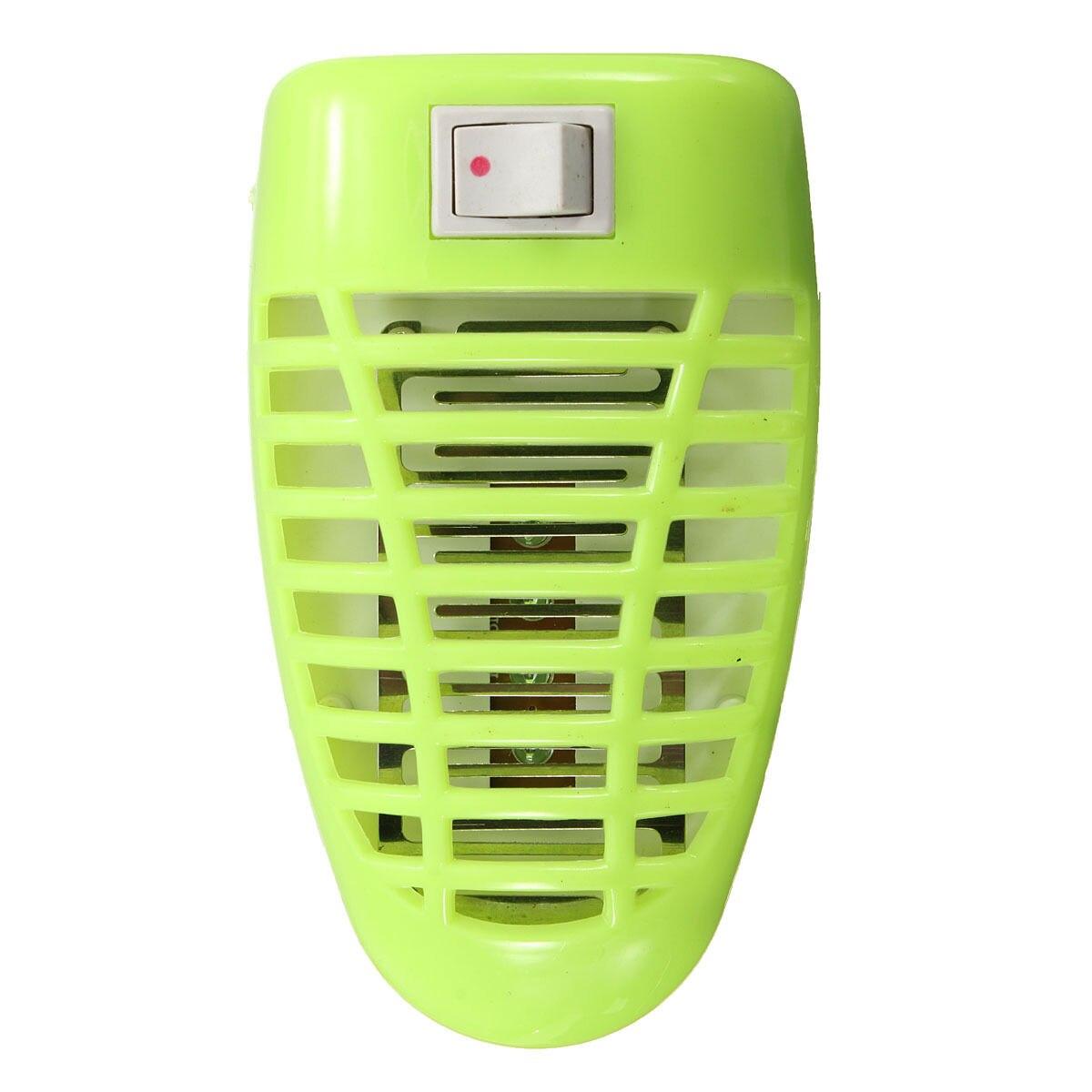 Электрондық мыльник өлтіргіш LED сокет - Бақша өнімдері - фото 5