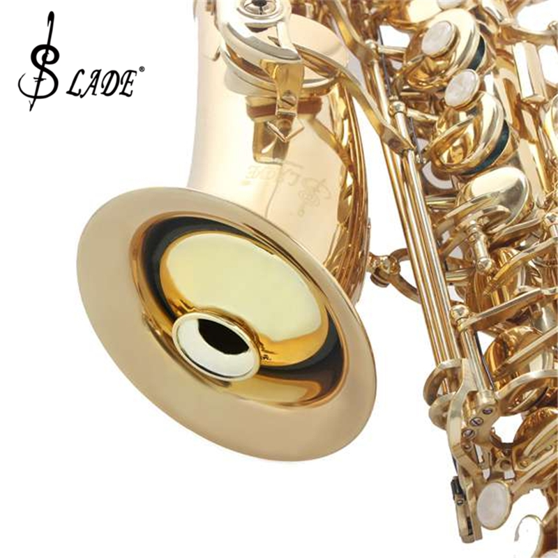 SLADE Alto Saxphone Mute Silencer Sax Quieter Damper For Woodwind Instrument Replacement Easy to InstallSLADE Alto Saxphone Mute Silencer Sax Quieter Damper For Woodwind Instrument Replacement Easy to Install