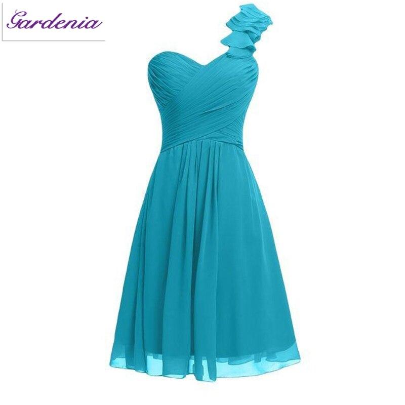 d124fb2c1 vestidos baratos en burlington