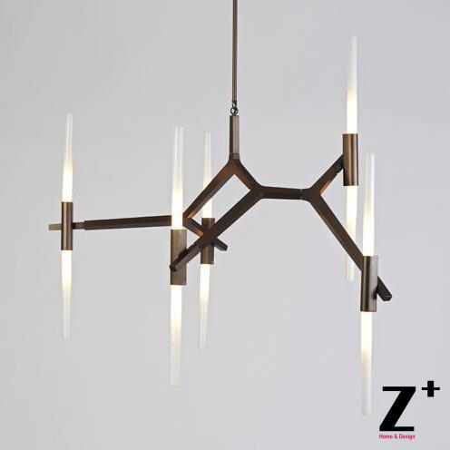 compare prices on lighting chandelier online shopping/buy low, Lighting ideas