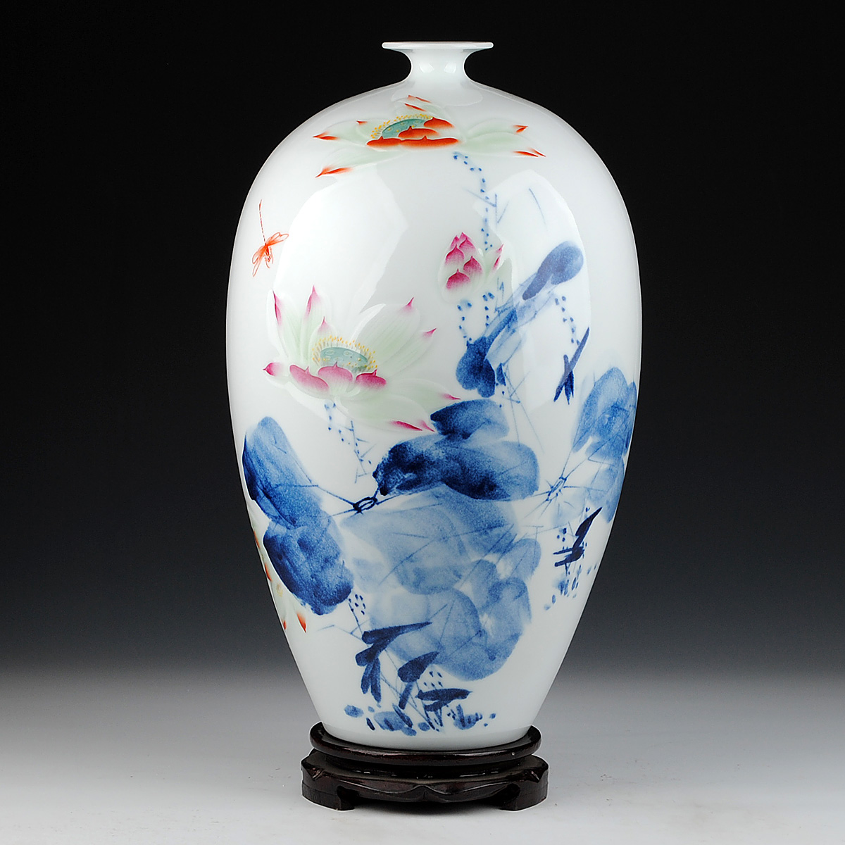 Popular Large Floor Vases Buy Cheap Large Floor Vases Lots From China Large Floor Vases