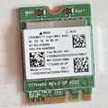 Rtl8192ee + bt4.0 rtl8761 m.2 wi-fi cartão para lenovo thinkpad t440 t440s series, FRU 04W3804 04W3805
