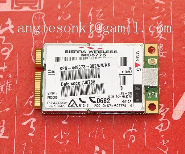 DELL D630 3G WINDOWS 7 64 DRIVER