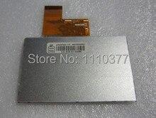 INNOLUX 4,3-дюймовый TFT ЖК-экран AT043TN24 V.5 480 (RGB) * 272 без сенсорной панели