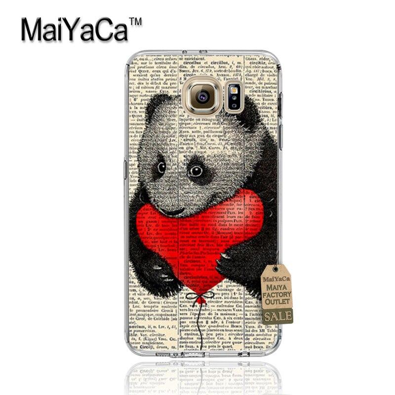 Del panda S6 Copertura 11