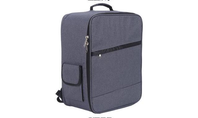 539ce4c1bc8 MI-Drone-mochilas-para-Xiaomi-viajes-de-negocios-bolsa -impermeable-de-Nylon-Drones-mochila-casos-para.jpg 640x640.jpg