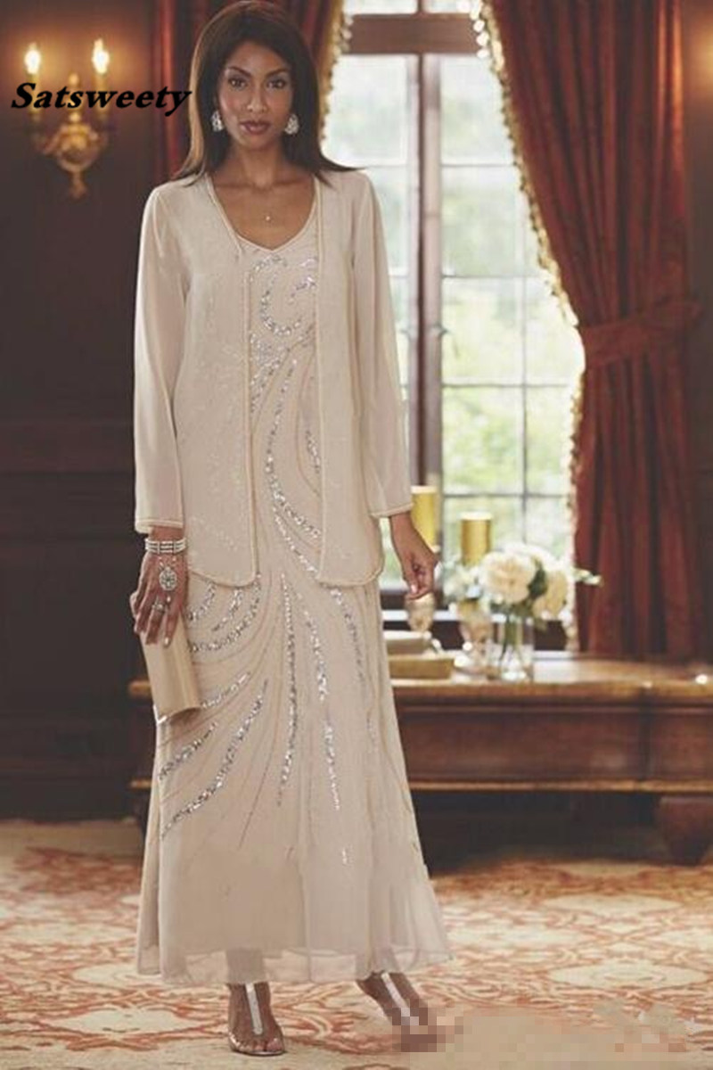 elegant-ankle-length-mother-of-the-bride (2)