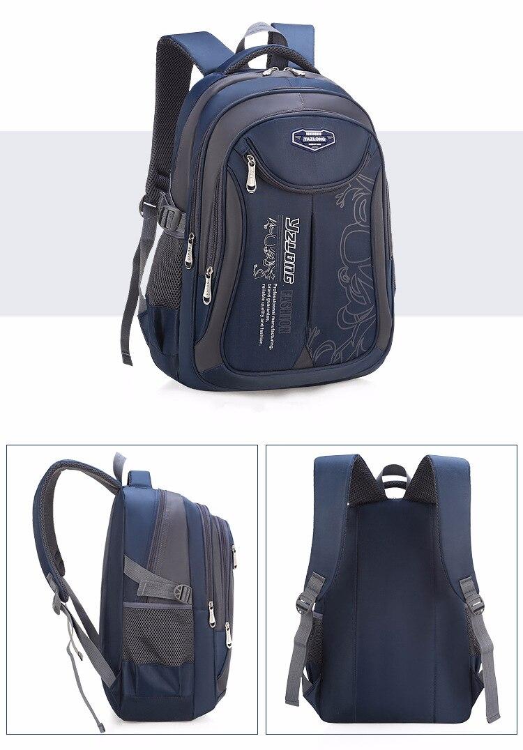 meninas mochilas mochilas à prova dwaterproof água