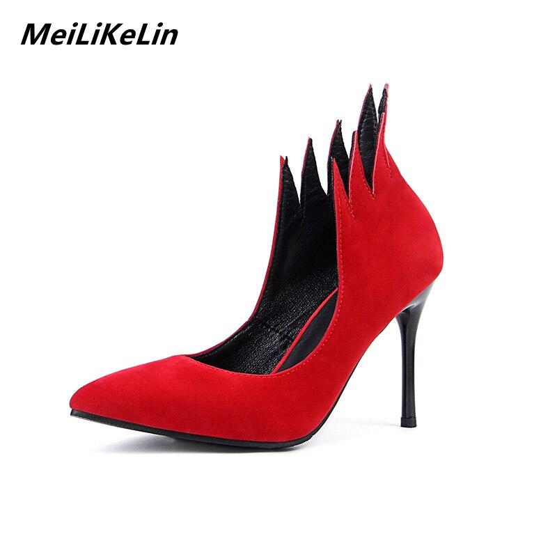 Tacón Alto Zapatos Para De Calidad Mujer 0NPZwOX8nk