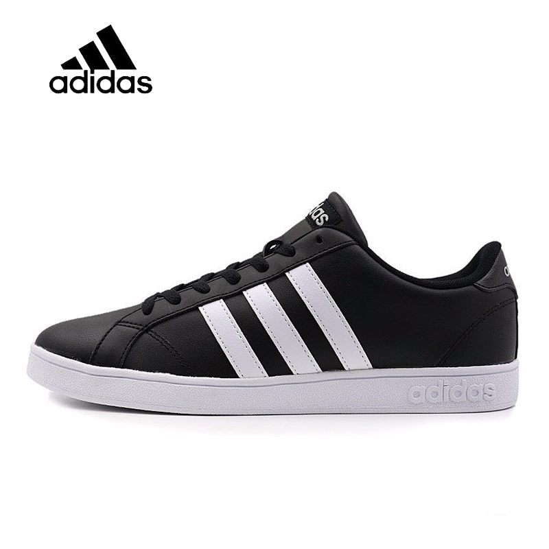 New Arrival Adidas Original NEO Label Men's Skateboarding Shoes Sneakers Designer sneakers Sport Classique Shoes original adidas neo run9tis men s skateboarding shoes sneakers