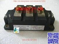 Free Shipping QM200E2Y HB QM200E2YHB 1PCS LOT In Stock