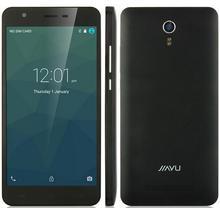 "Caso libre JIAYU S3 S3A 4G LTE MTK6752 Octa Core Smartphone 5.5 ""FHD Android 5.1 3 GB + 32 GB 13MP 3000 mAh OTG NFC Dual SIm del Teléfono Móvil"