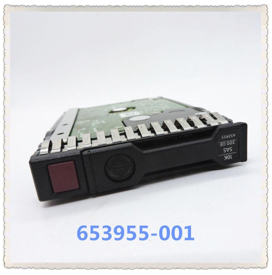 652564 B21 653955 001 300G SAS 2.5 inch G8 G9 Zorgen Nieuw in originele doos. Beloofd te sturen in 24 hoursv-in Afstandsbedieningen van Consumentenelektronica op  Groep 1