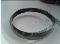 High quality original new raster compatible for EPSON 7880c 7800 7450 9880 9800 printer