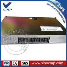 SK200-2 SK200-3 Controlador YN22E00020F1, Painel de controle para Peças de Escavadeira Kobelco