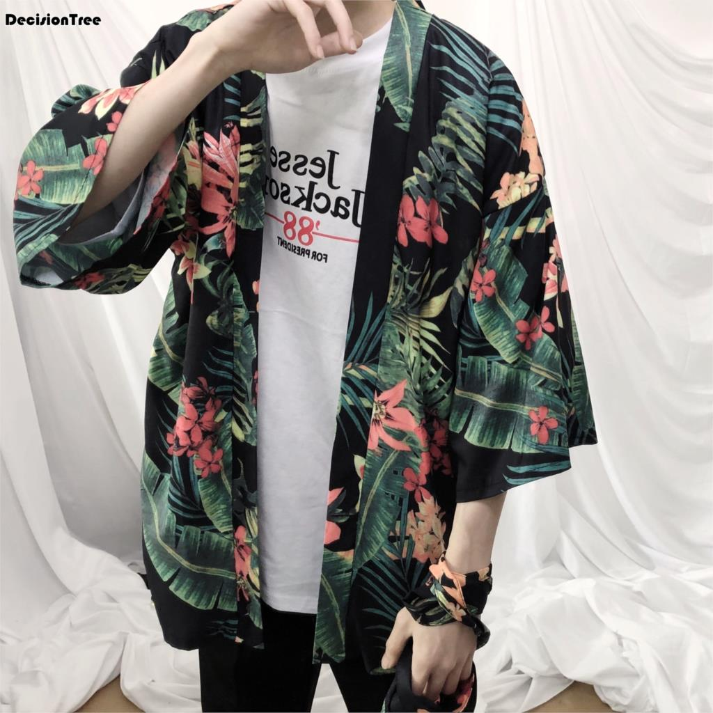 5510890d0104d Genial Botín Comprar Kimono Ropa Diseñador Japonesa 2019 Nuevo x0r6qnwr4