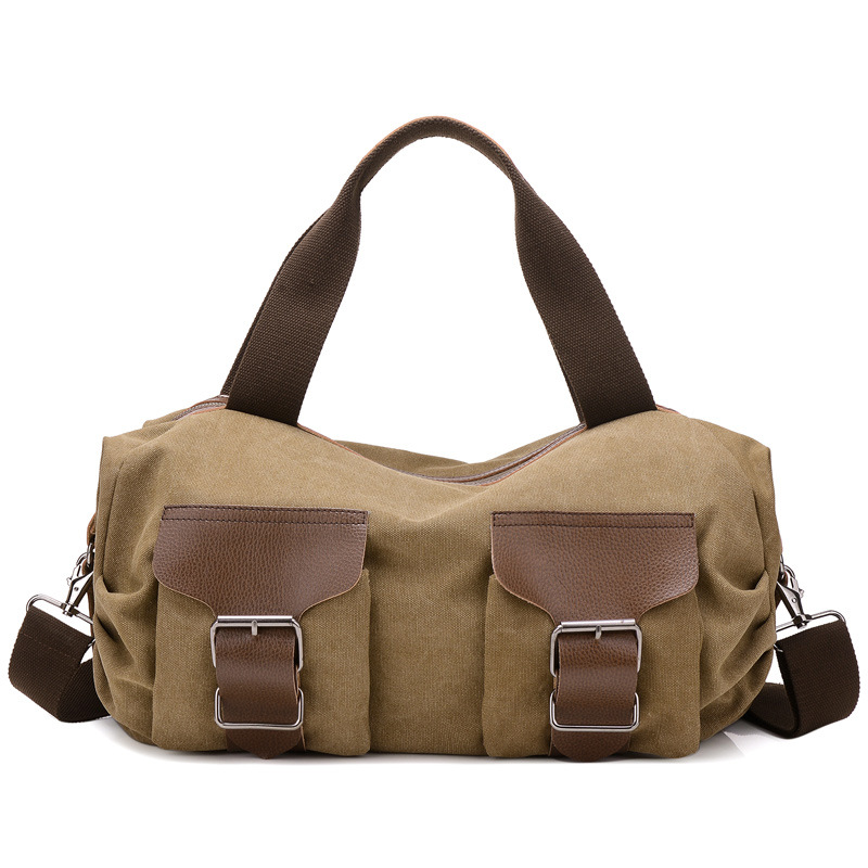 Vintage canvas women crossbody bag casual lay tote bag brand new arrival 2016 women shoulder bags female messenger bag vintage canvas women crossbody bag casual lay tote bag brand new arrival 2016 women shoulder bags female messenger bag