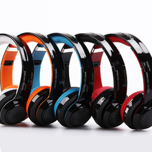 Original JKR Wireless Bluetooth 4 2 Headphones Headset Portable with Microphone for Smartphone PC Gaming Headset