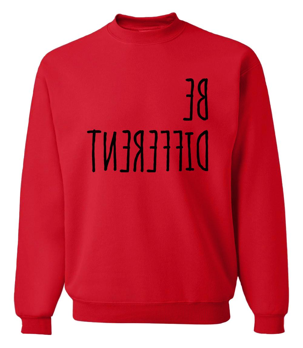 HTB1LN1EPVXXXXX2XXXXq6xXFXXXc - Be Different novelty hoodies men 2019 new style spring winter fashion men sweatshirt hip hop style streetwear brand tracksuit