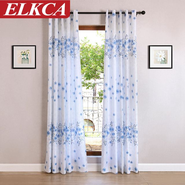 Cheap Kitchen Curtains Interesting Design Inspiration