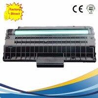 MLT D119S MLT D119 D119S 119 Toner Cartridge Replacement For Samsung SCX 4321 4521F 4521FH 4321NS 4521HS ML 1610 2010 2510 2571N