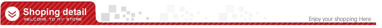 HTB1vUVqKpXXXXXlaXXXq6xXFXXXY_size=47858height=123width=947hash=f30190aa1c485b669b0501485922f4ca