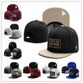 2017 New Brand Cayler&Sons Baseball Caps Cayler And Sons One Love Men's Adjustable Camo Snapback Hip Hop Women Hats Casquette