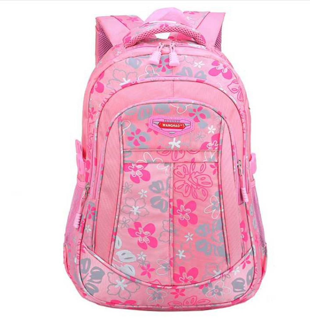 Find great deals on eBay for school bags girl new. Shop with confidence.