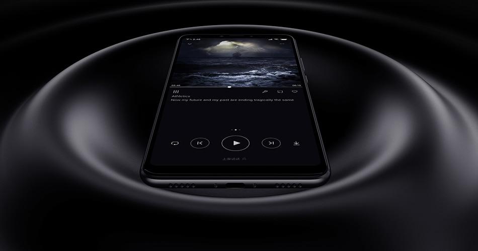 Xiaomi-Mi-Max-3-8