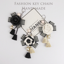 FREE SHIPPING  Fashion Hollow Colorful Ball Car Keychain Bag Hanger Keyring for Women Female Novelty Gifts Wholesale and Retail fashion shoes and bags to match italian design for lady good material in retail and wholesale free shipping black bch 22