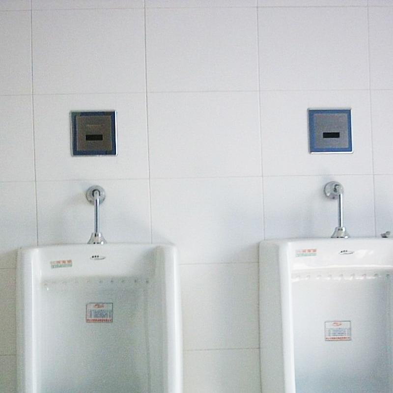 online kaufen großhandel wand urinal aus china wand urinal, Wohnideen design
