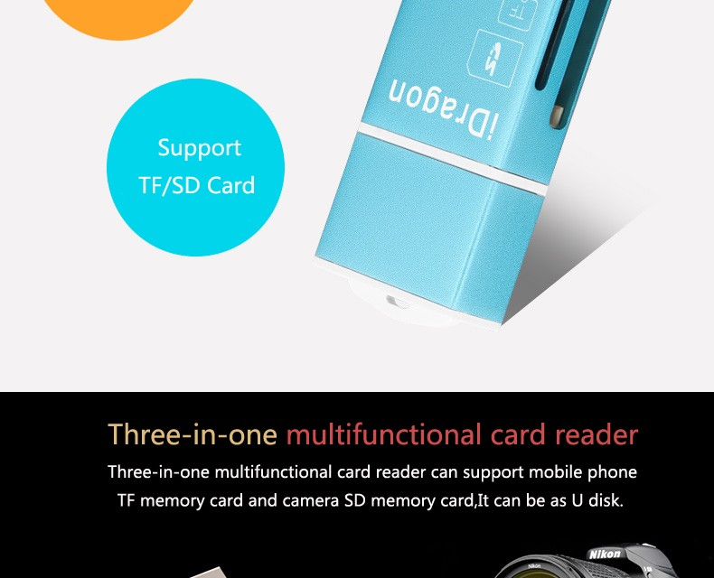iDregon card reader-1