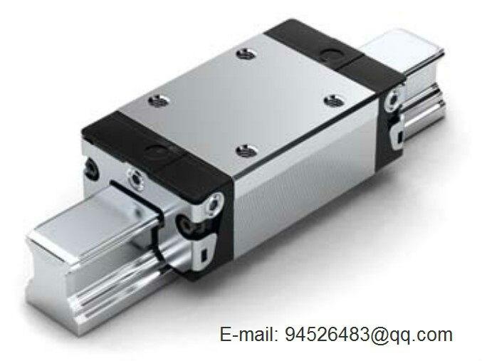 ФОТО linear bearings R162221422