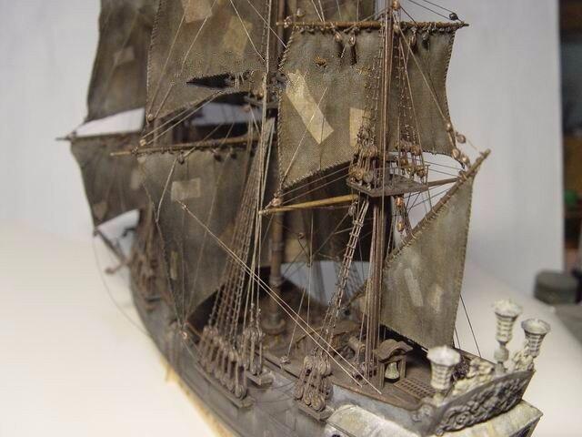 яхта модель цена