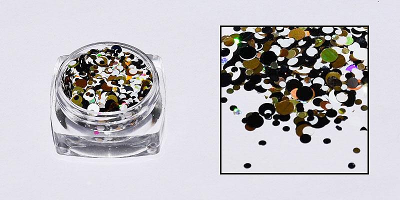 nail glitter sequins (11)