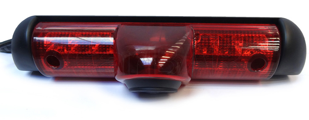 brake light camera for FIAT Ducato (3)