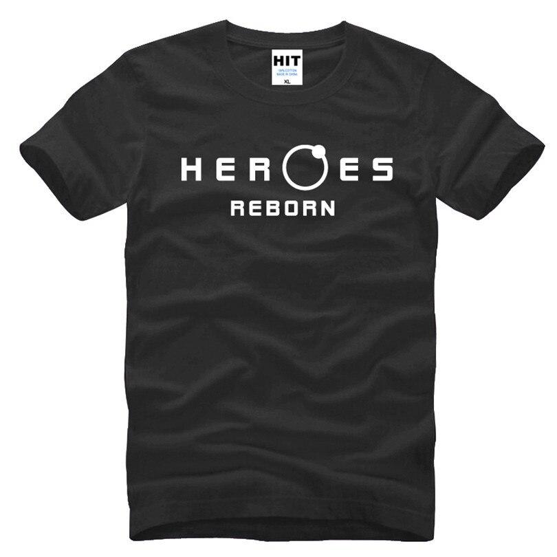 90ab7c16018 ᐂАмериканский супер герой герои Reborn Для мужчин S Для мужчин ...