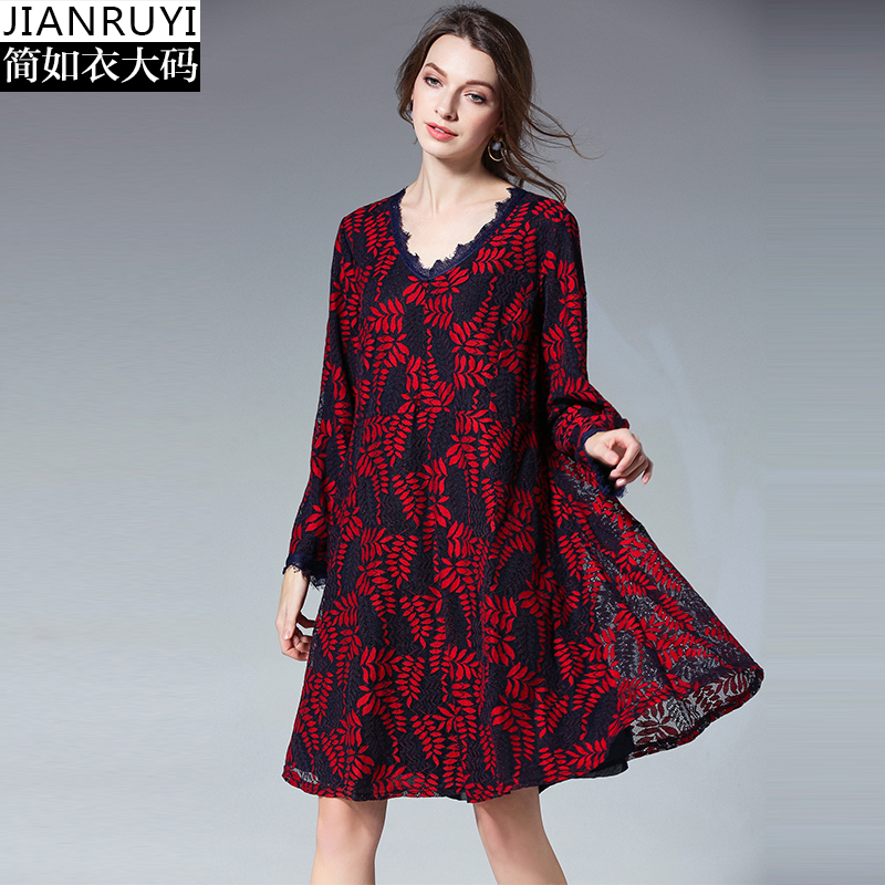 2018 Spring Summer Woman Dress Cute Maternity Dresses forPregnant Loose Lace Clothing Elegant Maternal Lactation Dress Plus Size все цены