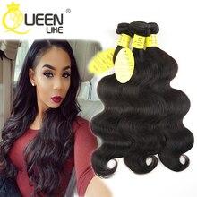 Peruvian Virgin Hair Body Wave 3pcs Mocha Hair Unprocessed Peruvian Body Wave Virgin Hair Bundles Ms Lula 100% Human Hair Weave