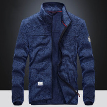 f711ab0655c9a Buy cool plus size jacket mens and get free shipping on AliExpress.com