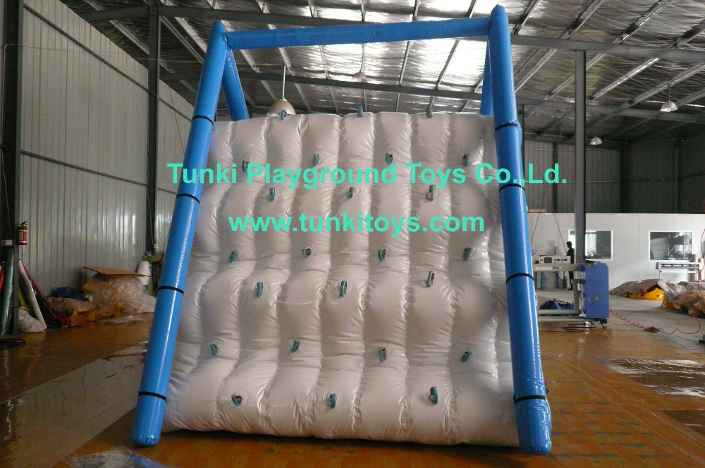 Splash waterslide inflatable water park commercial bounce house for rentals birthday party ...