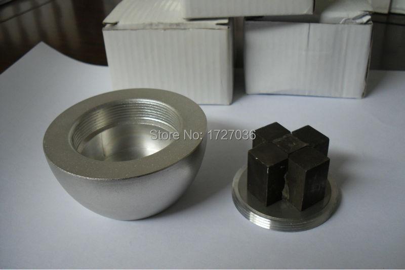Безплатна доставка супер магнитна - Сигурност и защита - Снимка 2