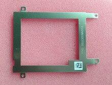 WZSM New laptop HDD caddy bracket for Dell Latitude E7440 Hard Drive caddy bracket 0WPRM EC0VN000500