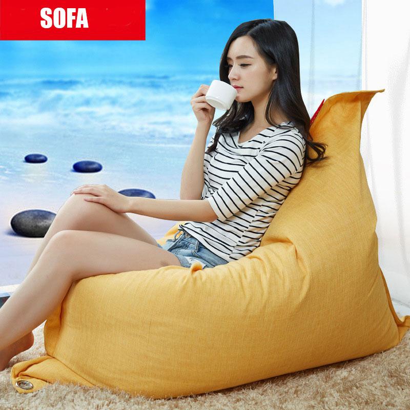 Sensational Best Beanbag Sofa Set Living Room Furniture Bean Bag Chair Machost Co Dining Chair Design Ideas Machostcouk