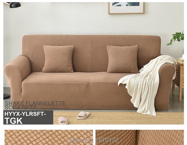 Polar-fleece-sofa-sets_17_01