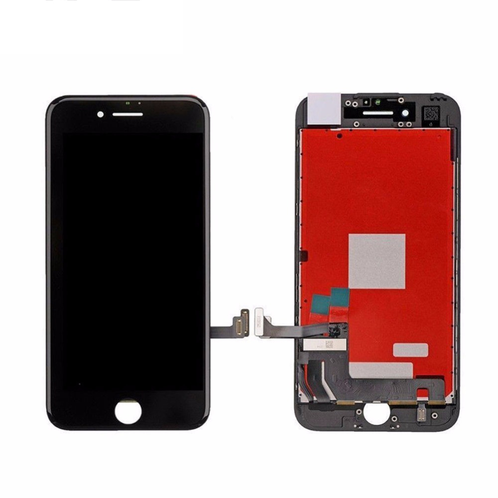 AAA Screen For iPhone 7 LCD For iPhone 7g 4.7 Replacement